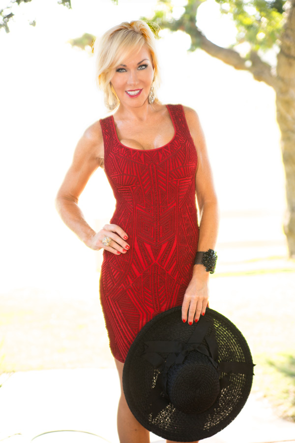 53b4f5bd356 Zen Fashionista s 8 Style Tips for Closing Day of Polo